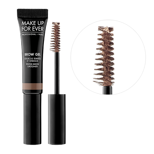Brow_Gel_by_Make_Up_Forever__1.png