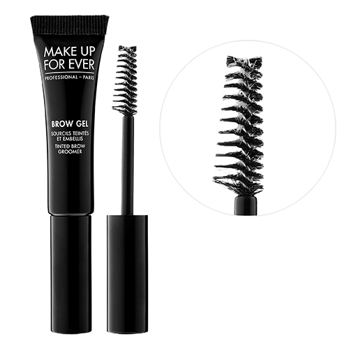 Brow_Gel_by_Make_Up_Forever__2.png