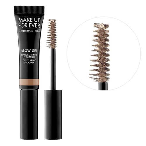 Brow_Gel_by_Make_Up_Forever__3.png