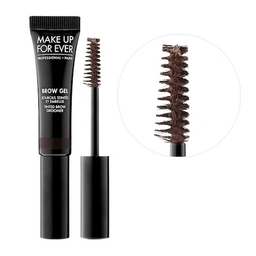 Brow_Gel_by_Make_Up_Forever__4.png