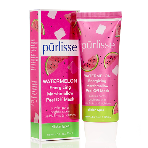 1_purlisse_watermelon_marshmallow.png