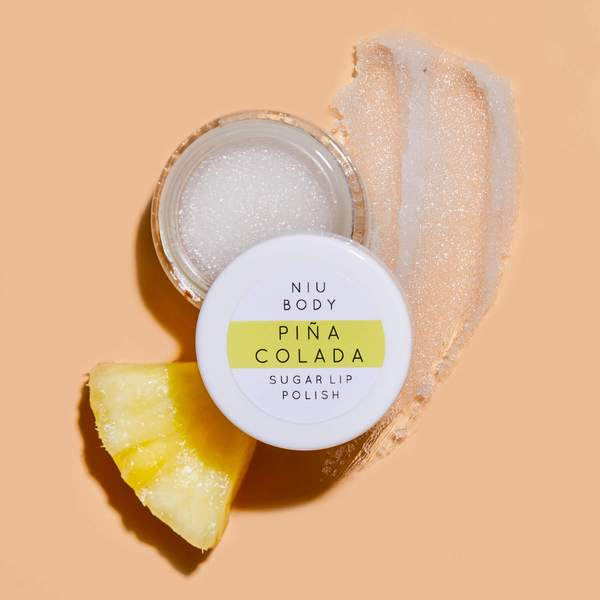 Pina_Colada_Sugar_Lip_Polish_1.jpg