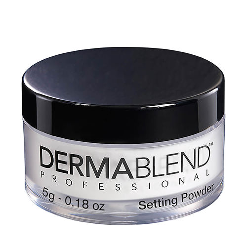 0_dermablend_setting_powder.png