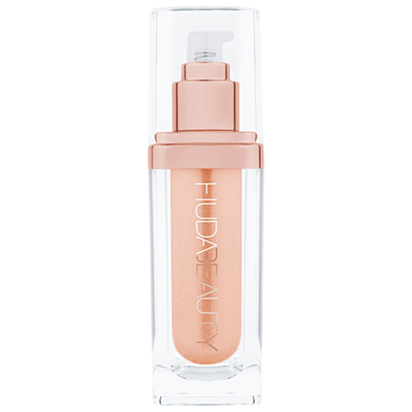 0_N.Y.M.P.H._Not_Your_Mama_s_Panty_Hose_All_Over__Body_Highlighter_from_Huda_Beauty.png