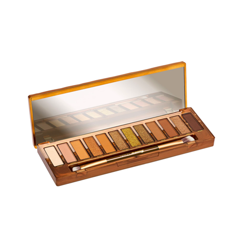 3_Naked_Honey_Palette_by_Urban_Decay.png