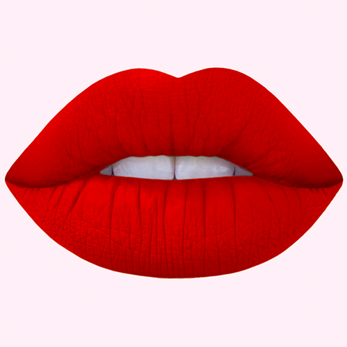 1_matte_velvetines_liquid_lipstick_by_lime_crime.png