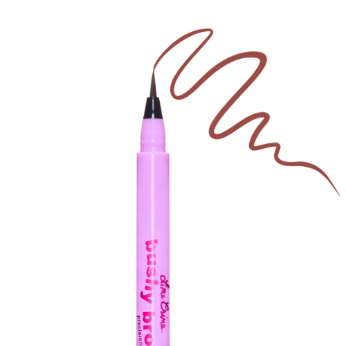 Bushy_Brow_Pen_from_Lime_Crime_1.png