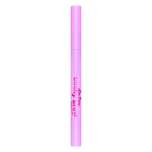 Bushy_Brow_Pen_from_Lime_Crime_2.png