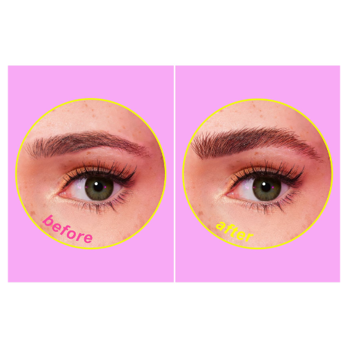 Bushy_Brow_Pen_from_Lime_Crime_3.png