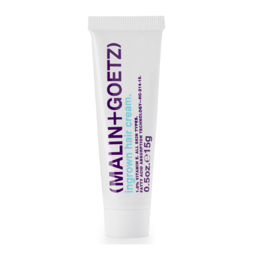 Ingrown_Hair_Cream_from_MALIN_GOETZ_0.png