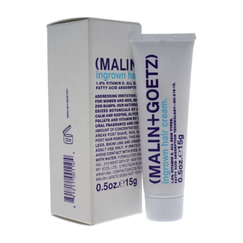 Ingrown_Hair_Cream_from_MALIN_GOETZ_1.png