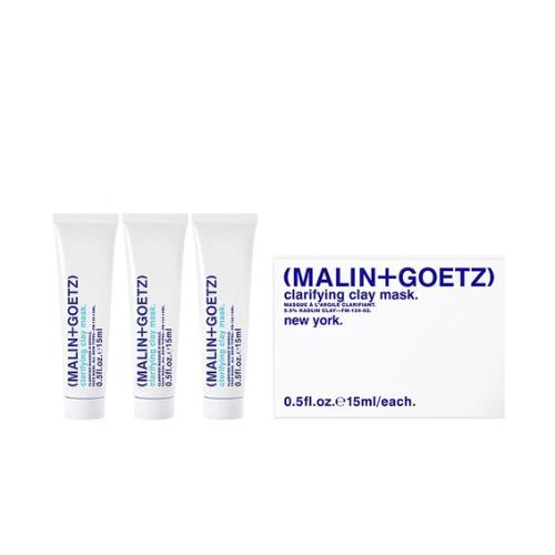 Ingrown_Hair_Cream_from_MALIN_GOETZ_2.png