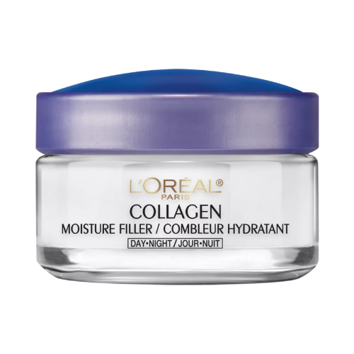Collagen_Moisture_Filler_Day-Night_Cream_from_L_Oreal_Paris_0.png