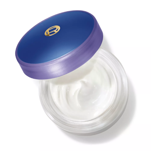 Collagen_Moisture_Filler_Day-Night_Cream_from_L_Oreal_Paris_1.png