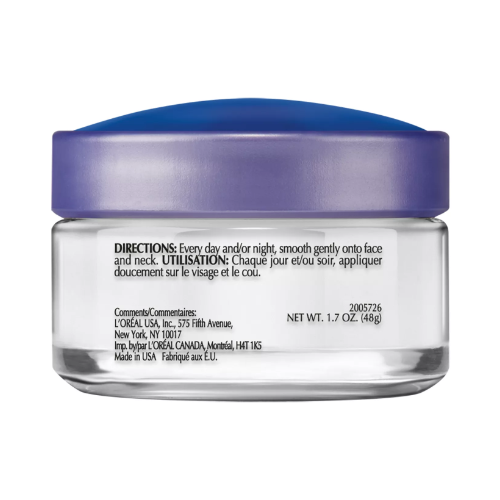 Collagen_Moisture_Filler_Day-Night_Cream_from_L_Oreal_Paris_2.png