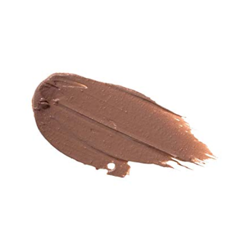 Dirty_Girl_Detoxifying_Mudd_Masque_w-_Pascalite_Clay_from_PÜR_Cosmetics_1.png