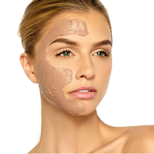Dirty_Girl_Detoxifying_Mudd_Masque_w-_Pascalite_Clay_from_PÜR_Cosmetics_2.png