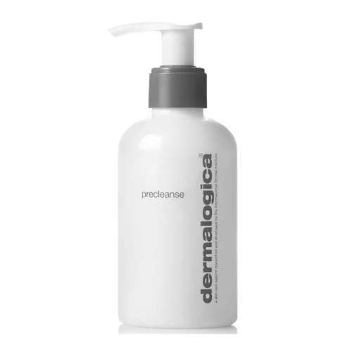 Precleanse_from_Dermalogica_0.png