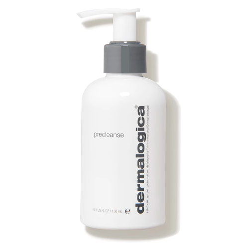 Precleanse_from_Dermalogica_1.png