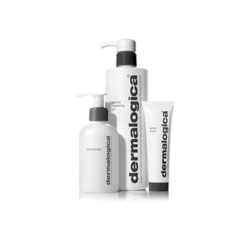 Precleanse_from_Dermalogica_2.png