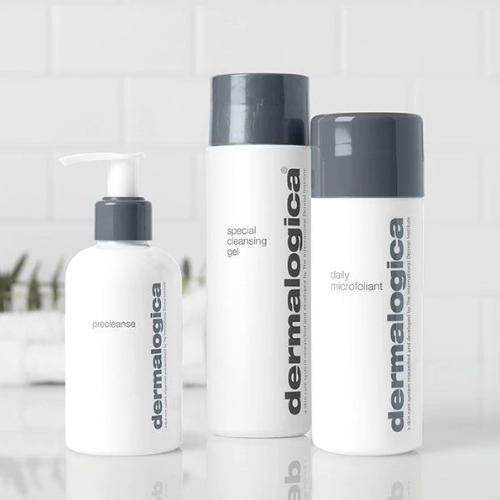 Precleanse_from_Dermalogica_3.png