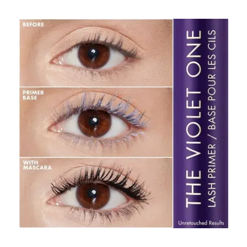 The_violet_one_lash_Primer_from_Milani_Cosmetics_3.png