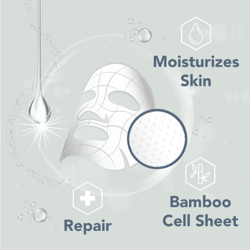 Hydration_Sheet_Mask_from_Rael_3.png