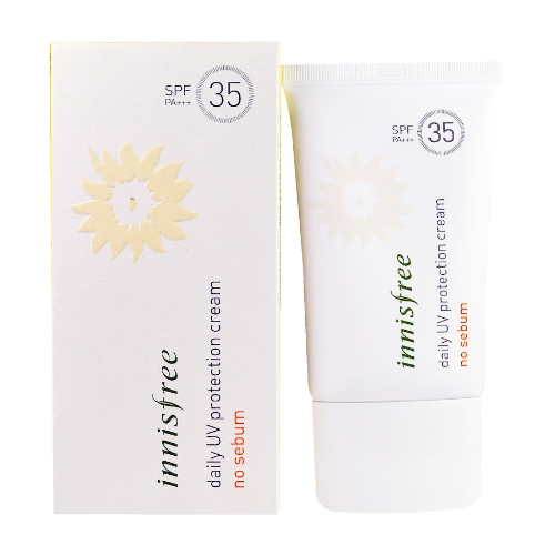 Daily_UV_protection_Cream_Sebum_Care_Broad_Spectrum_SPF_35_from_Innisfree_0.png