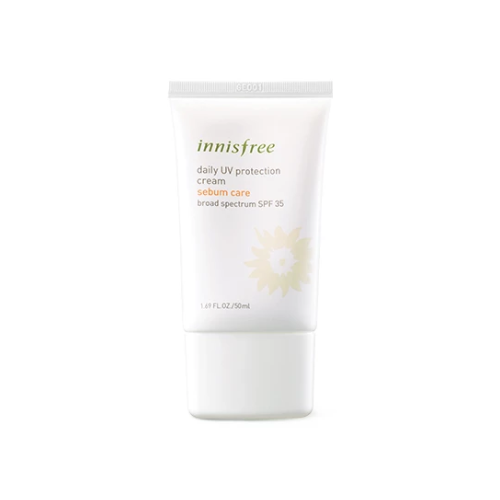 Daily_UV_protection_Cream_Sebum_Care_Broad_Spectrum_SPF_35_from_Innisfree_2.png
