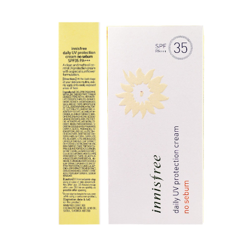 Daily_UV_protection_Cream_Sebum_Care_Broad_Spectrum_SPF_35_from_Innisfree_3.png