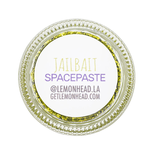 Jailbait spacepaste from lemonheadla 0