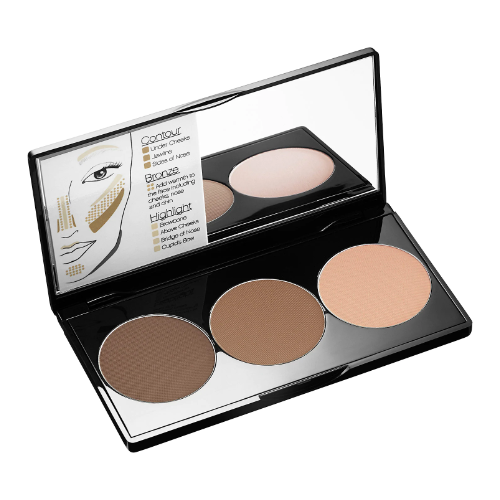 Step-By-Step_Contour_Kit_from_Smashbox_0.png