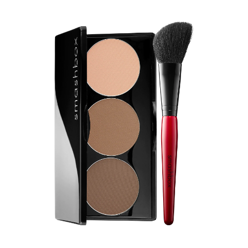 Step-By-Step_Contour_Kit_from_Smashbox_1.png