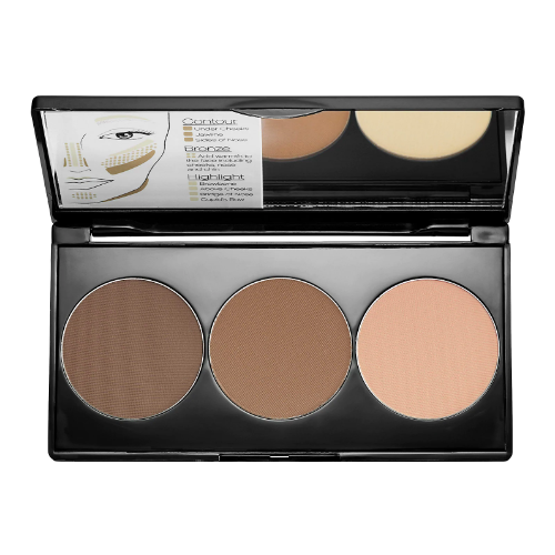 Step-By-Step_Contour_Kit_from_Smashbox_2.png