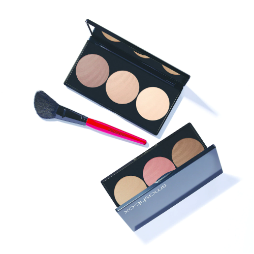 Step-By-Step_Contour_Kit_from_Smashbox_3.png