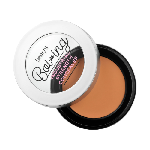 Boing_Industrial_Strength_Concealer_from_Benefit_0.png