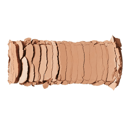 Boing_Industrial_Strength_Concealer_from_Benefit_1.png