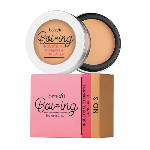 Boing_Industrial_Strength_Concealer_from_Benefit_2.png