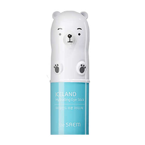 Iceland_Hydrating_Eye_Stick_from_The_SAEM_0.png