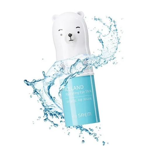 Iceland_Hydrating_Eye_Stick_from_The_SAEM_1.png