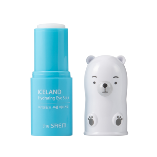 Iceland_Hydrating_Eye_Stick_from_The_SAEM_2.png