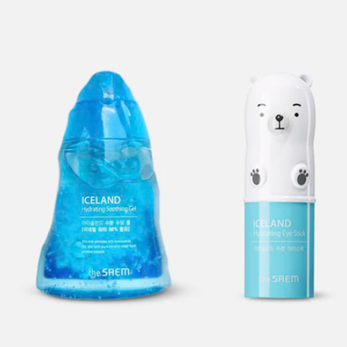 Iceland_Hydrating_Eye_Stick_from_The_SAEM_3.png