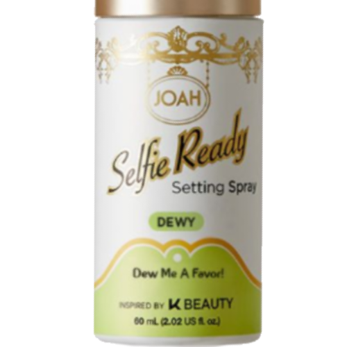 Selfie_Ready_Setting_Spray_from_Joah_Beauty_02.png
