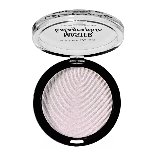 Master_Holographic_Prismatic_Highlighter_from_Maybelline_1.png