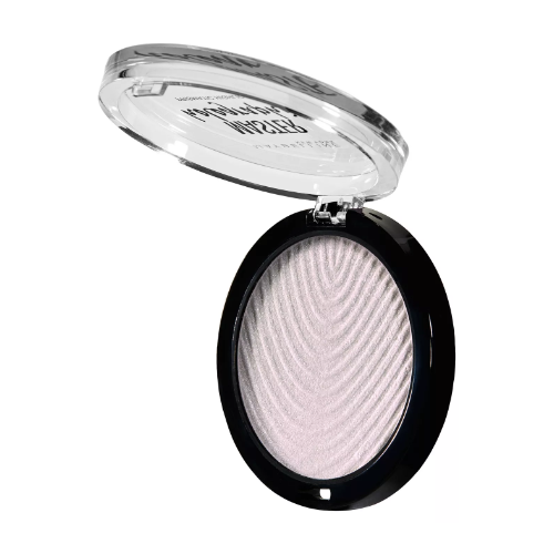 Master_Holographic_Prismatic_Highlighter_from_Maybelline_2.png