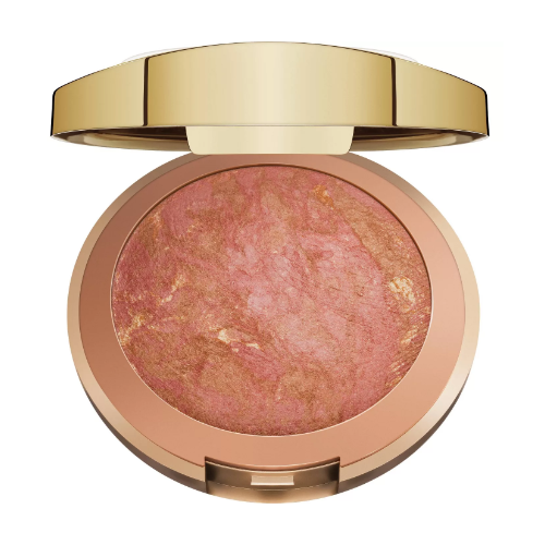 Baked_Blush_from_Milani_Cosmetics_1.png