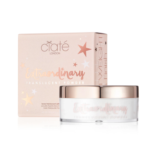 Extraodinary_Translucent_Setting_Powder_from_Ciate_London_0.png