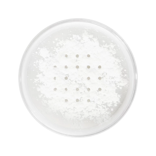 Extraodinary_Translucent_Setting_Powder_from_Ciate_London_1.png