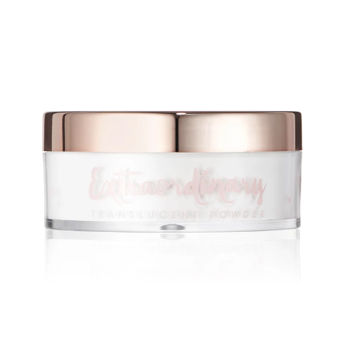Extraodinary_Translucent_Setting_Powder_from_Ciate_London_2.png