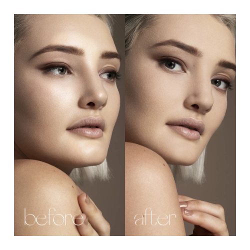 Extraodinary_Translucent_Setting_Powder_from_Ciate_London_3.png